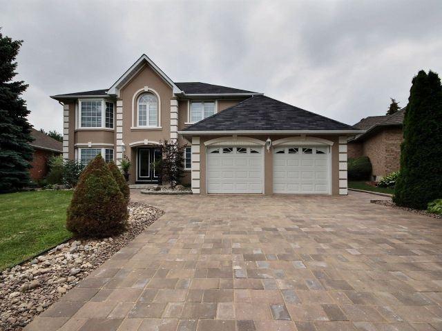 Detached at 224 Greenbriar Rd, Hamilton, Ontario. Image 12