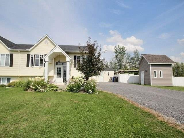 Semi-detached at 525 B Devista Blvd, Alfred & Plantagenet, Ontario. Image 12