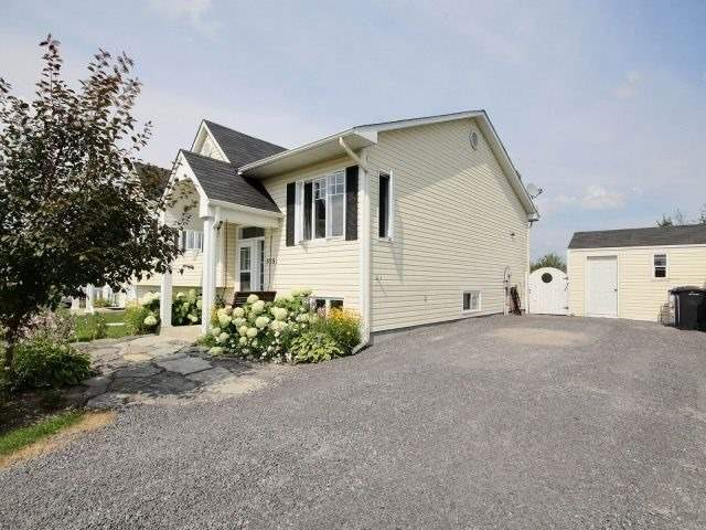 Semi-detached at 525 B Devista Blvd, Alfred & Plantagenet, Ontario. Image 15