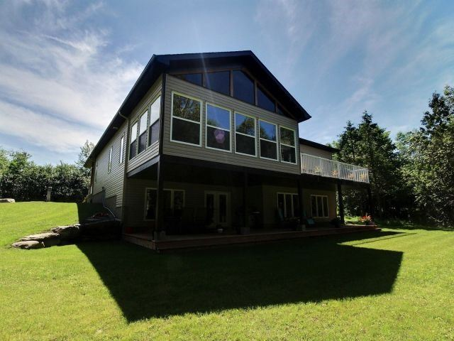 Detached at 176 Home Ave, Hawkesbury, Ontario. Image 13