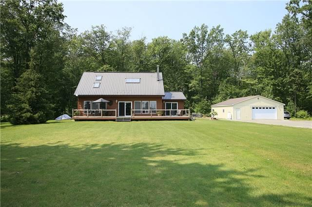 Detached at 50890 O'reillys Rd S, Wainfleet, Ontario. Image 1