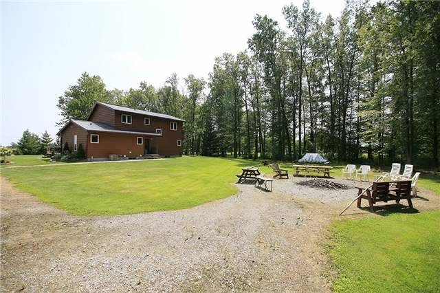 Detached at 50890 O'reillys Rd S, Wainfleet, Ontario. Image 8