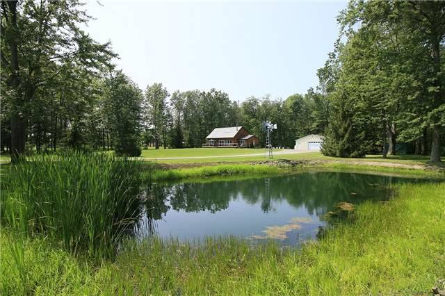 Detached at 50890 O'reillys Rd S, Wainfleet, Ontario. Image 11