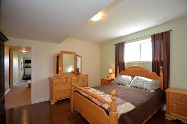 Rural Residence at 635388 Euphrasia-Holland Tl, Grey Highlands, Ontario. Image 15