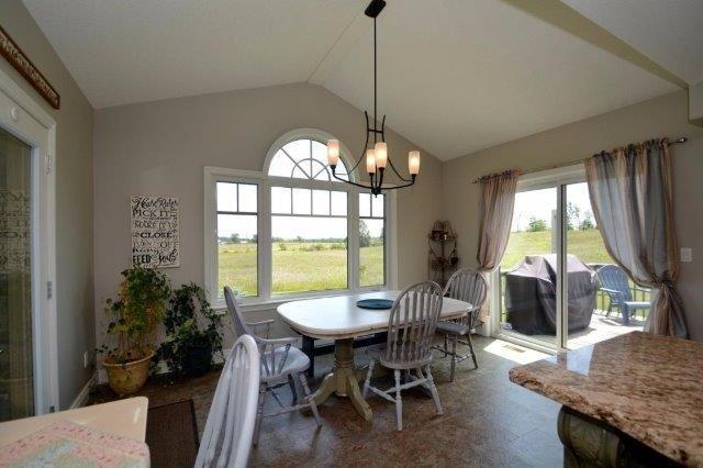Rural Residence at 635388 Euphrasia-Holland Tl, Grey Highlands, Ontario. Image 17