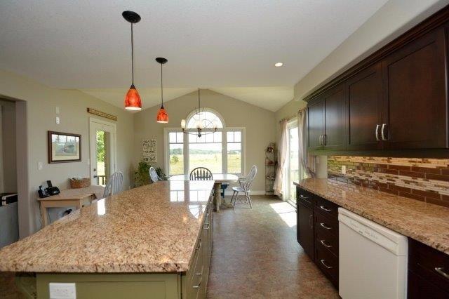 Rural Residence at 635388 Euphrasia-Holland Tl, Grey Highlands, Ontario. Image 20