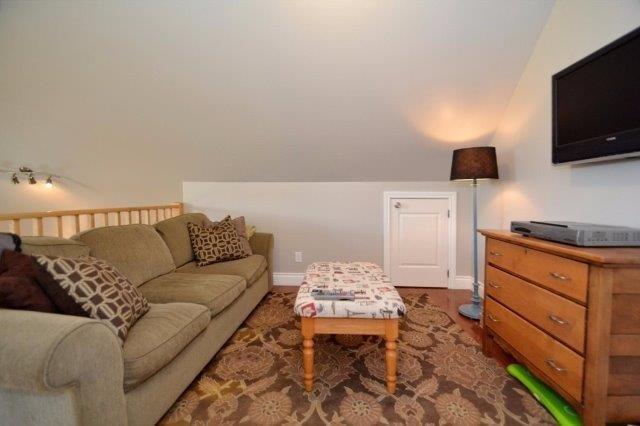 Rural Residence at 635388 Euphrasia-Holland Tl, Grey Highlands, Ontario. Image 4
