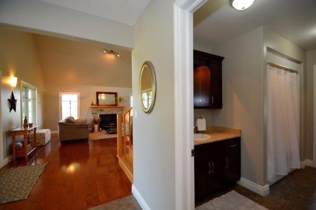 Rural Residence at 635388 Euphrasia-Holland Tl, Grey Highlands, Ontario. Image 6