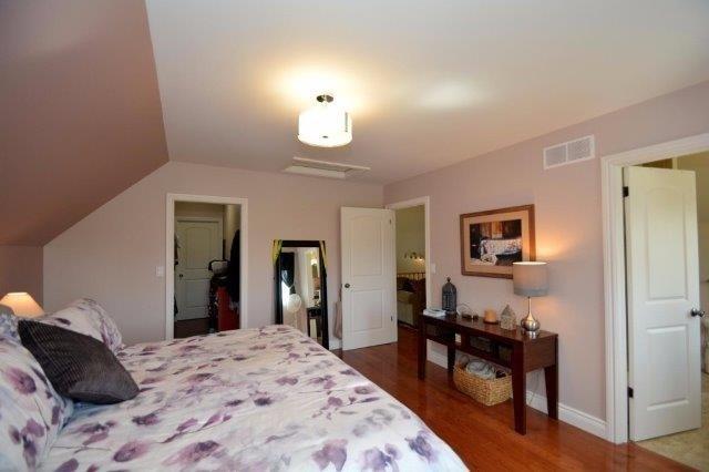 Rural Residence at 635388 Euphrasia-Holland Tl, Grey Highlands, Ontario. Image 7