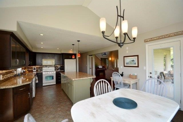 Rural Residence at 635388 Euphrasia-Holland Tl, Grey Highlands, Ontario. Image 10