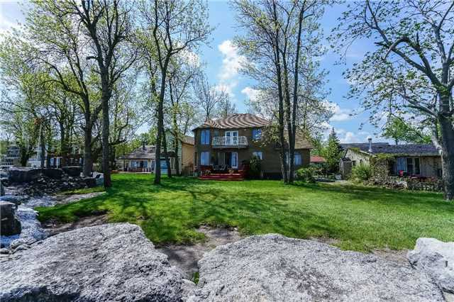 Detached at 43 Windemere Rd, Hamilton, Ontario. Image 1