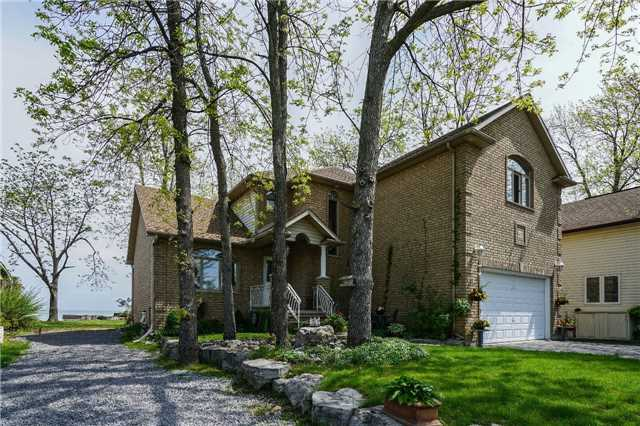 Detached at 43 Windemere Rd, Hamilton, Ontario. Image 14