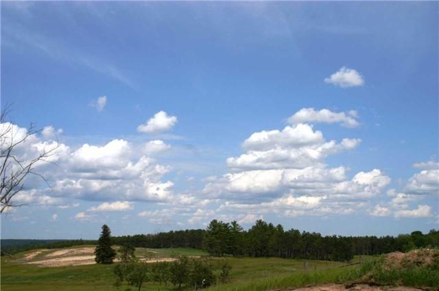 Detached at 568265 9 Sdrd, Mulmur, Ontario. Image 2
