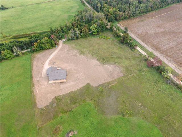 Detached at 568265 9 Sdrd, Mulmur, Ontario. Image 8