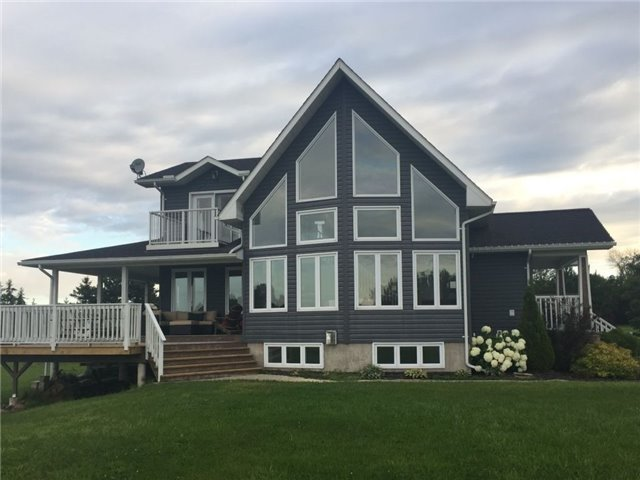 Detached at 551 Leigh's Bay Rd, Sault Ste Marie, Ontario. Image 13