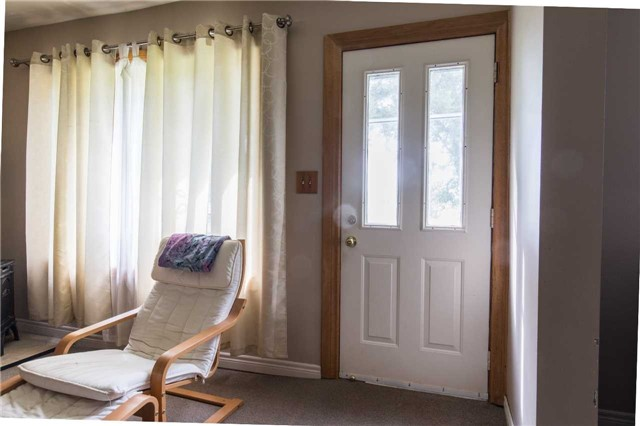 Detached at 402415 Concession 10-11 Sdrd, East Luther Grand Valley, Ontario. Image 20