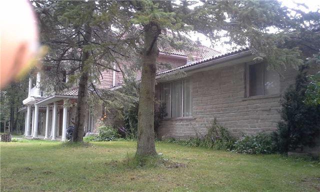 Detached at 849 Highland Rd E, Hamilton, Ontario. Image 14