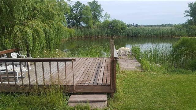 Detached at 849 Highland Rd E, Hamilton, Ontario. Image 16