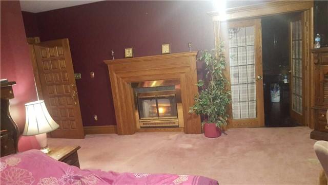 Detached at 849 Highland Rd E, Hamilton, Ontario. Image 11