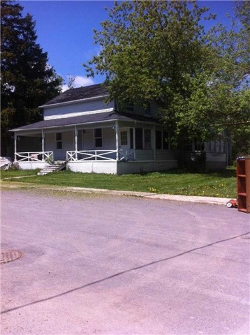 Detached at 73 Front  St E, Trent Hills, Ontario. Image 1