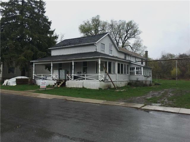 Detached at 73 Front  St E, Trent Hills, Ontario. Image 4