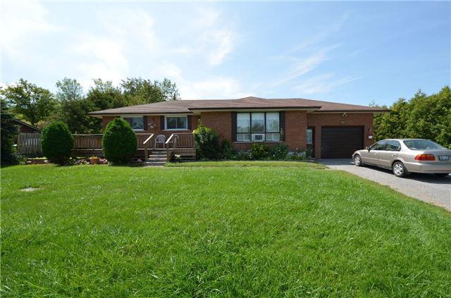 Detached at 926 Frank Hill Rd, Kawartha Lakes, Ontario. Image 1