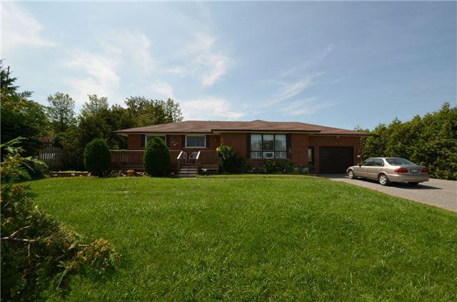 Detached at 926 Frank Hill Rd, Kawartha Lakes, Ontario. Image 12
