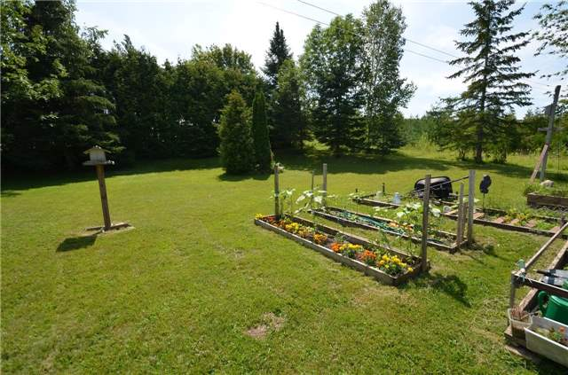 Detached at 926 Frank Hill Rd, Kawartha Lakes, Ontario. Image 11