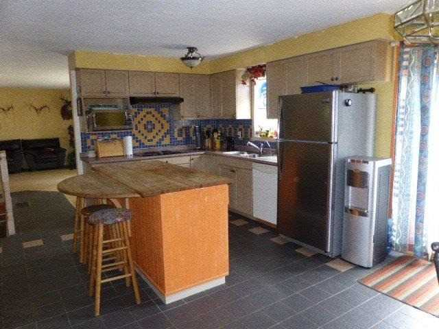 Detached at 320113 170 Sdrd, Grey Highlands, Ontario. Image 10