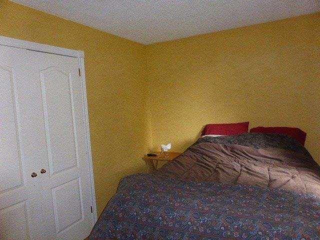 Detached at 320113 170 Sdrd, Grey Highlands, Ontario. Image 15
