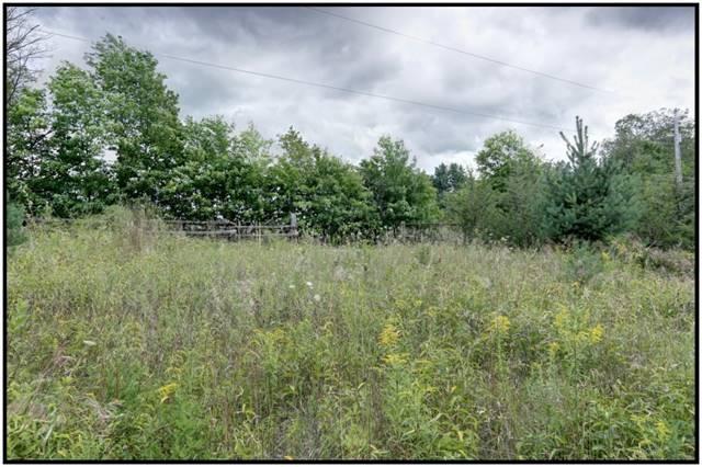 Vacant Land at Lt 12 Penryn Rd, Cramahe, Ontario. Image 3