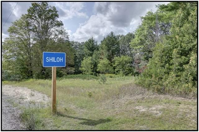 Vacant Land at Lt 12 Penryn Rd, Cramahe, Ontario. Image 4