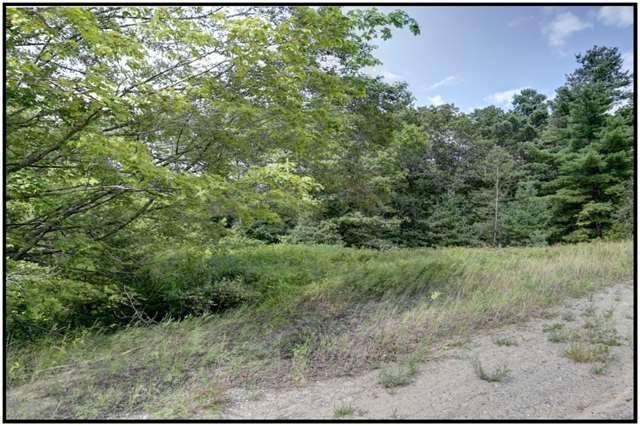 Vacant Land at Lt 12 Penryn Rd, Cramahe, Ontario. Image 5