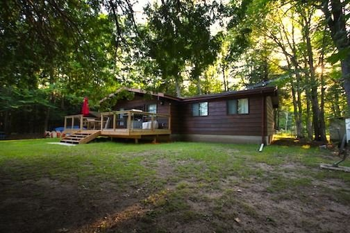 Detached at 6 Cardinal Dr, Kawartha Lakes, Ontario. Image 1