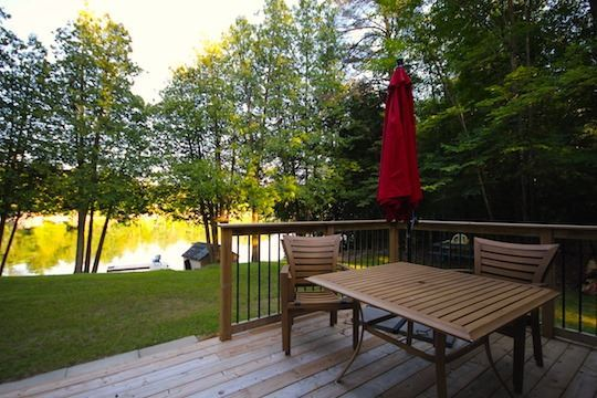 Detached at 6 Cardinal Dr, Kawartha Lakes, Ontario. Image 9