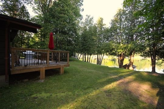 Detached at 6 Cardinal Dr, Kawartha Lakes, Ontario. Image 10