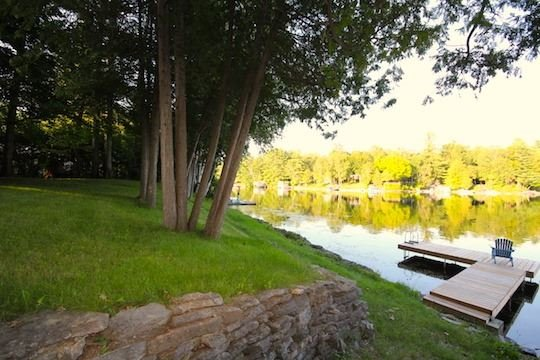 Detached at 6 Cardinal Dr, Kawartha Lakes, Ontario. Image 11