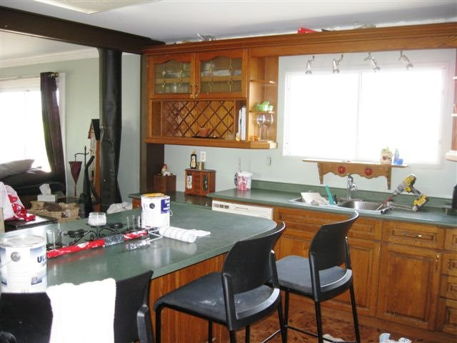 Rural Residence at 441158 Concession Rd 12-13 Rd, East Luther Grand Valley, Ontario. Image 4