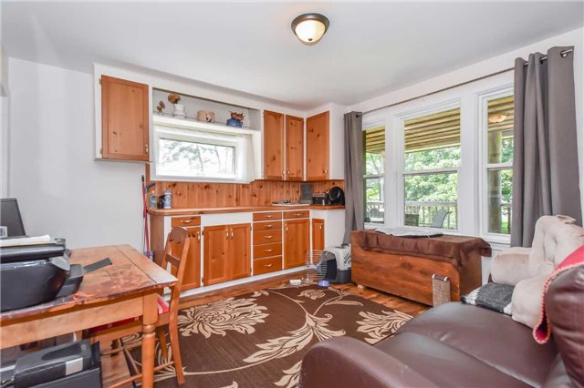 Detached at 3670 Beaverdale Rd N, Cambridge, Ontario. Image 7