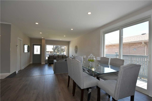 Detached at 334 Templemead Dr, Hamilton, Ontario. Image 18