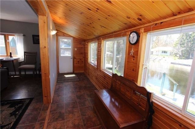 Detached at 81 Superior Rd, Kawartha Lakes, Ontario. Image 5