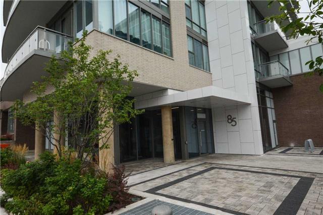 Condo Apartment at 85 Duke St W, Unit 904, Kitchener, Ontario. Image 12