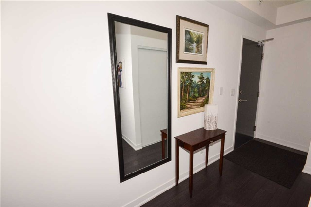Condo Apartment at 85 Duke St W, Unit 904, Kitchener, Ontario. Image 14