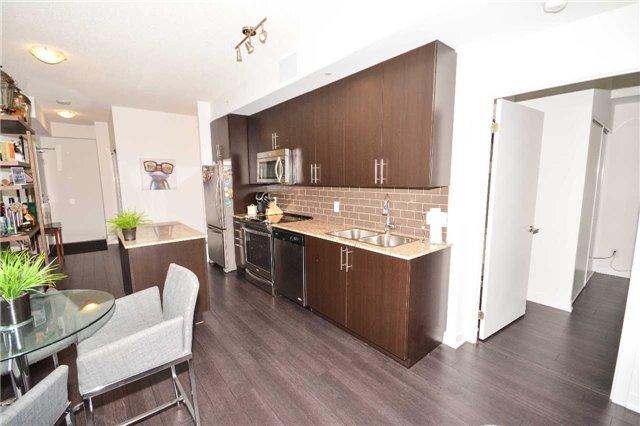 Condo Apartment at 85 Duke St W, Unit 904, Kitchener, Ontario. Image 16