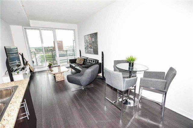 Condo Apartment at 85 Duke St W, Unit 904, Kitchener, Ontario. Image 17