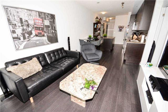 Condo Apartment at 85 Duke St W, Unit 904, Kitchener, Ontario. Image 18