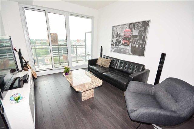 Condo Apartment at 85 Duke St W, Unit 904, Kitchener, Ontario. Image 19