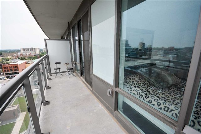Condo Apartment at 85 Duke St W, Unit 904, Kitchener, Ontario. Image 20