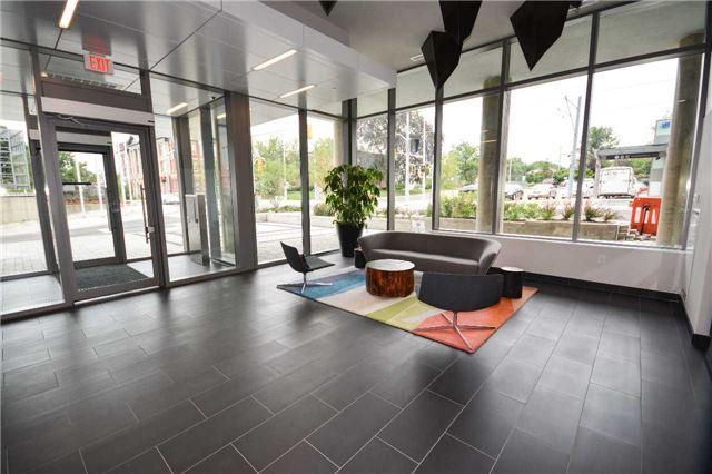 Condo Apartment at 85 Duke St W, Unit 904, Kitchener, Ontario. Image 5