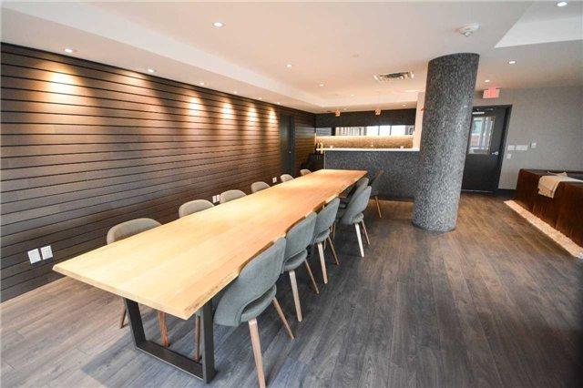 Condo Apartment at 85 Duke St W, Unit 904, Kitchener, Ontario. Image 11